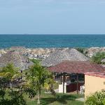 Iberostar Laguna Azul Cuba