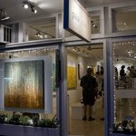 Paia Contemporary Gallery