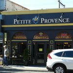 Petite Provence in The Dalles, OR