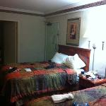 Photo of Rodeway Inn Los Angeles