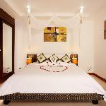 Billede af Tamarind Villas Phuket