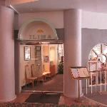 Ilima Restaurant
