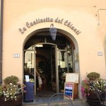 Photo of La Cantinetta del Chianti