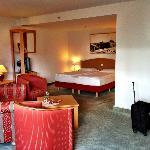 Zimmer 251