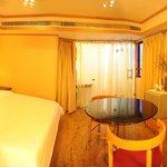 Foto di Madurai Residency