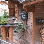 Onkel Tom's Hütte Foto