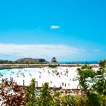 siam park - the wave palace  (47807359)
