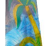 Joli palmier
