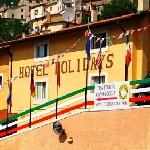 Photo of Hotel Holidays