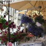 Photo of Restaurant l'Osteria del Teatro