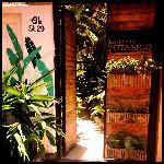 Foto de Botanico Wine & Beer Garden