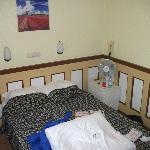 Room No 24