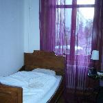 Foto de Guesthouse Basel