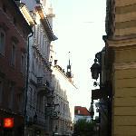 Photo of Hotel Geyer