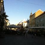 Centro città (2)