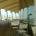 Photo of Il Pontile Sul Mare Wine Bar