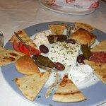 Photo of Museum Restaurant
