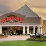Photo of Boomtown Hotel Casino