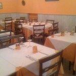 La Taverna del Gufo