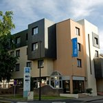 Photo de Ibis budget Evreux Centre