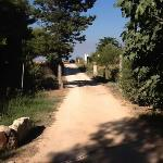 Photo of Agriturismo da Marta