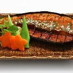 Photo of Sushifashion Chiado
