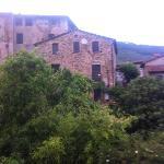 Foto de Casa Bici Buti