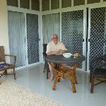 Foto de Bohol Homes