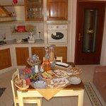 Photo of B&B Villa Giacri'
