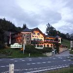 Photo of Hotel Laudersbach