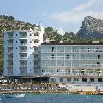 hotel dal mare