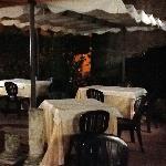 Photo of Ristorante del Voltone