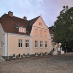 Photo of B&B TiendeGaarden