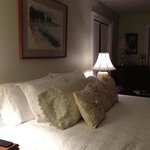 Foto de Whiting Bay Bed and Breakfast