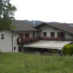 Gasthof Kircher | 19 Umes, 39050 Fie allo Sciliar, Italia
