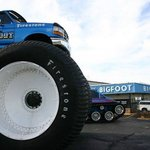 Bigfoot 4 x 4 Inc