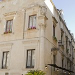 Photo of Palazzo Persone
