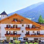 Hotel Restaurant Traube