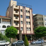 Abem Hotel