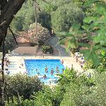 Resort Paradiso Club Foto