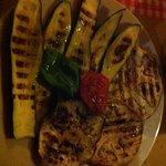 Osteria della Pasta e Fagioli