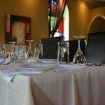 Photo de Knox Restaurant