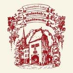 Stadtwache Weinstube