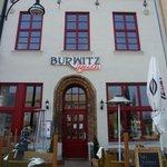 Burwitz Legendär Foto
