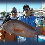 Lucky Fishing Charters Photo