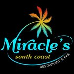 Miracle's South Coast Restaurant and Bar