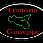 Trattoria Guiseppe