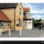 The Plough Inn Wheatley