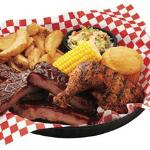 Photo of Hess's Barbecue Catering