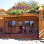 Full of Beans Foto